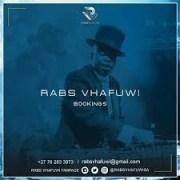 Rabs Vhafuwi X Citizen Deep - Adventure (Main Mix)